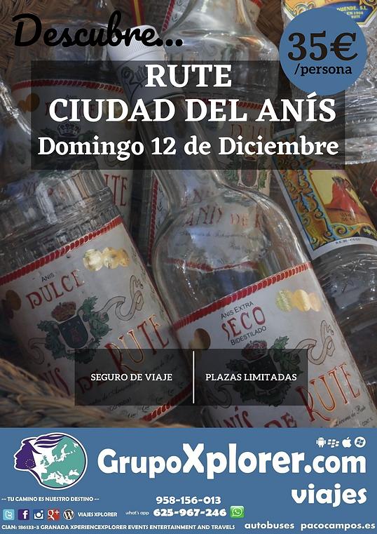 Copy of CARTELES VARIOS .png