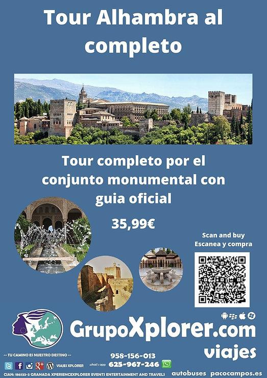 Tour Alhambra al completo (1).jpg