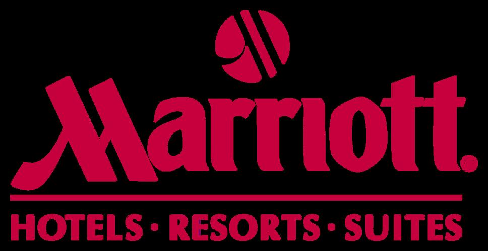 1200px-Marriott_Logo.svg.png