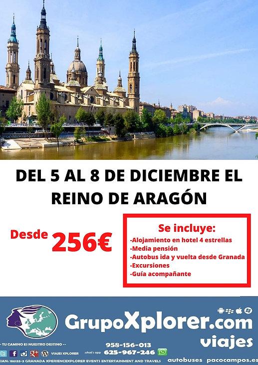 DEL_5_AL_8_DE_DICIEMBRE_EL_REINO_DE_ARAG