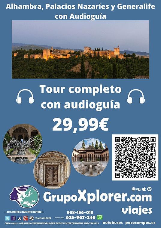 Tour_Audioguía.jpg