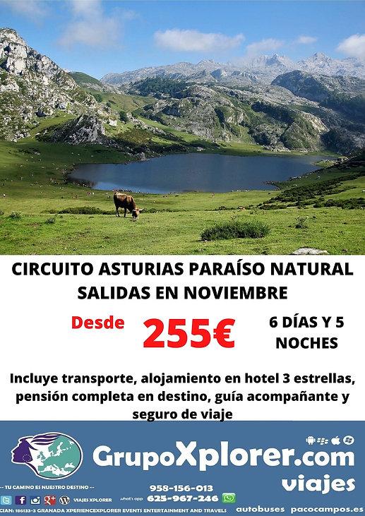 CIRCUITO_ASTURIAS_PARAÍSO_NATURAL_SALI