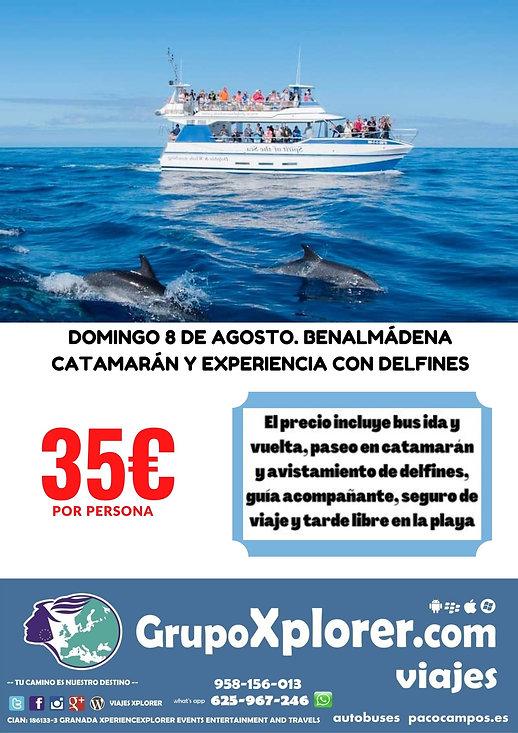 CATAMARÁN 8 AGOSTO .jpg