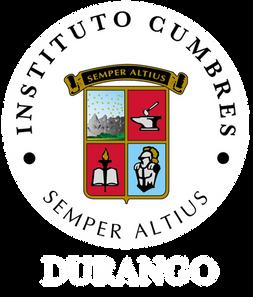 logo-cumbres-vertical-b-2.png