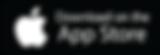 descargar aplicacion de viajes baratos para apple ios, aplicación de chollos viajes, app viajes baratos, app vacaciones, app chollo vacaciones, app para viajar barato, descargar app vuelos baratos, descargar app hoteles baratos, app alhambra, app viajes