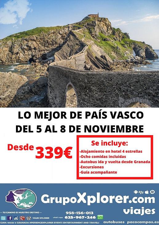 OCTUBRE_Y_NOVIEMBRE_LO_MEJOR_DE_PAÍS_V