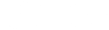 Developer_Services_horizontial_white (2)