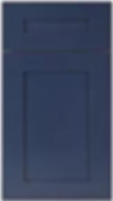 midnight-blue-shaker-163x289.webp