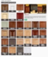 Kabinart Door Styles.PNG