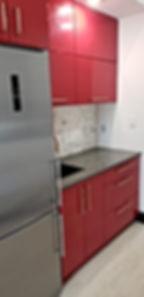 Red Delicious kitchen.jpg