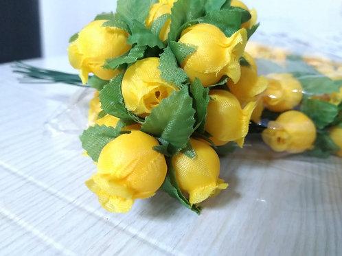 Kali Flower 144