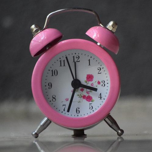Table Alarm Clock Small (GG-410)