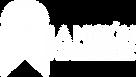 Misión_Logo_Blanco.png