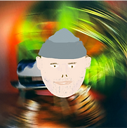 Ry portrait.png