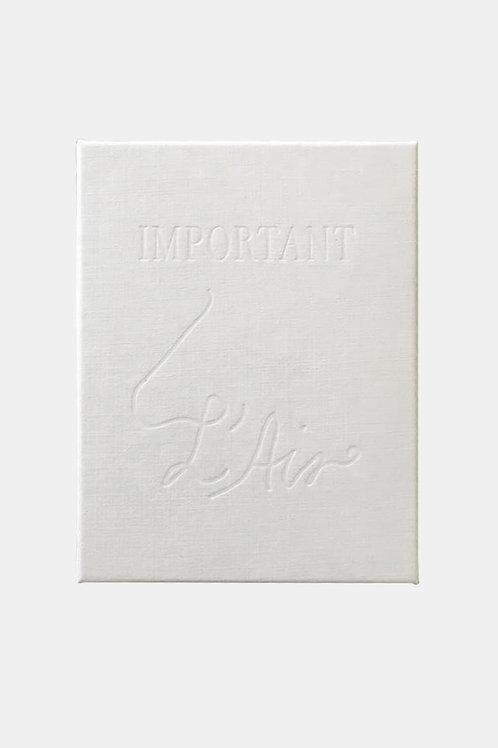 L.A. l'Air Fragrance Card (3-Pack)