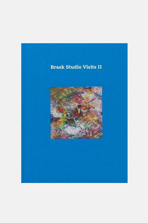 Brask Studio Visits II