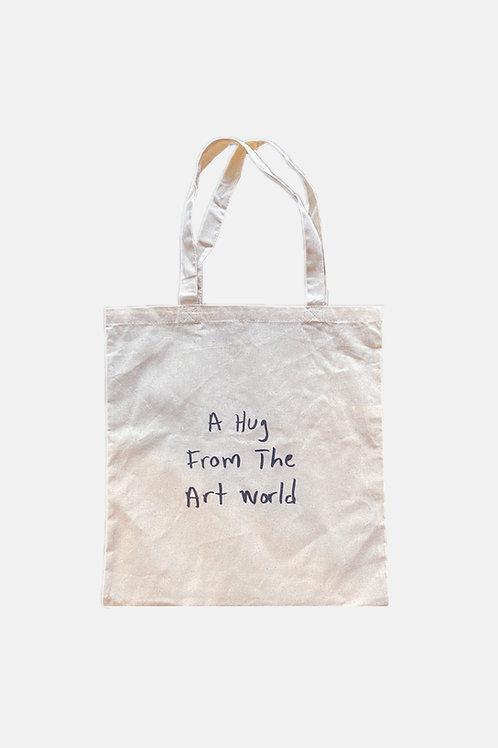 Tote Bag AHFTAW