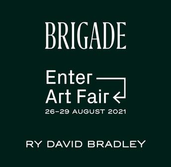 ENTER ART FAIR PARTICIPATION - RY DAVID BRADLEY