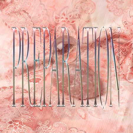 preparation_important.png