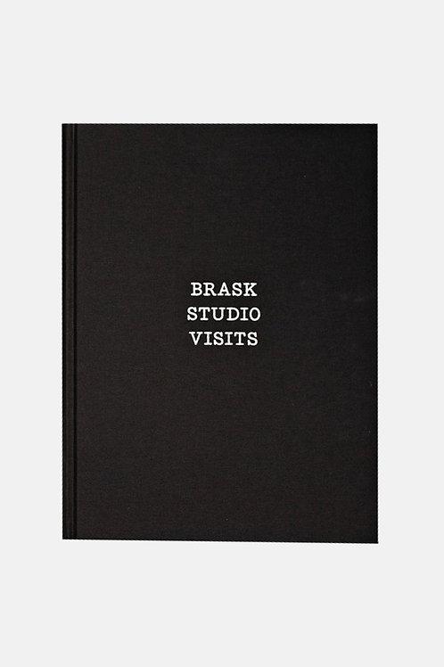 Brask Studio Visits
