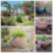 Garden Decoration Sonora CA