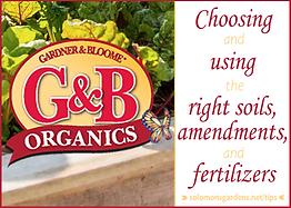 soils, amendments, fertilizers.png
