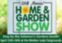 home and garden show 2019.png