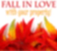 fall in love.png