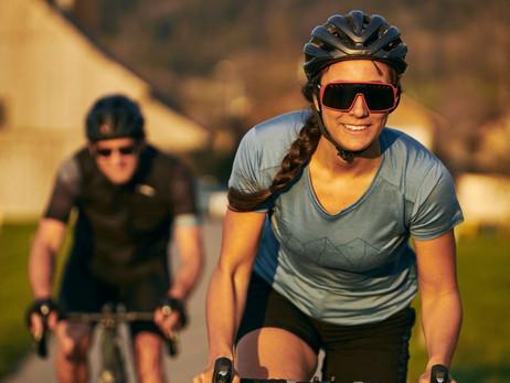 Event alert: Gravel biking in Bregenzerwald 1–4 July 2021
