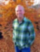 Landscape contractor Sonora CA