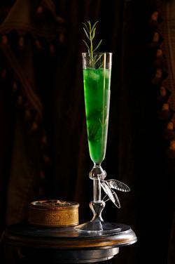 Michel Carossio - Cocktail.jpg