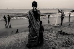 Cochin 4.jpg