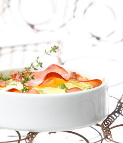 Michel Carossio - gratin pommes de terres.jpg