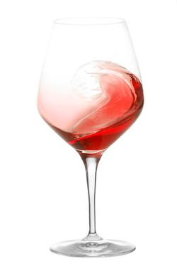 Michel Carossio - verre vin.jpg