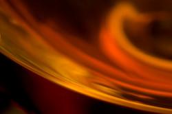 Michel Carossio - armagnac- abstrait.jpg