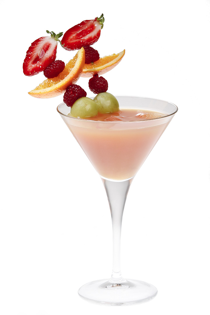 Cocktail 3.jpg