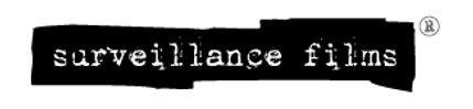 SF_Logo_BW_Reg_03.jpg