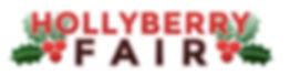 Hollyberry Fair Logo.jpeg