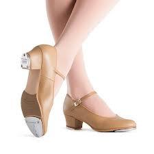 Bloch Show Tapper Tap shoes
