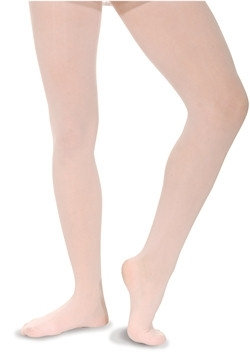Ballet Tights Dttrol