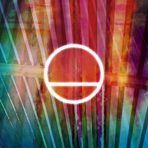 Enjoyed Symbol