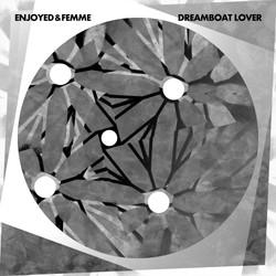 Dreamboat Lover (Idea 12)