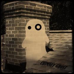 Chimney Ghost
