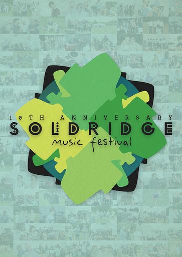 Soldridge Music Festival