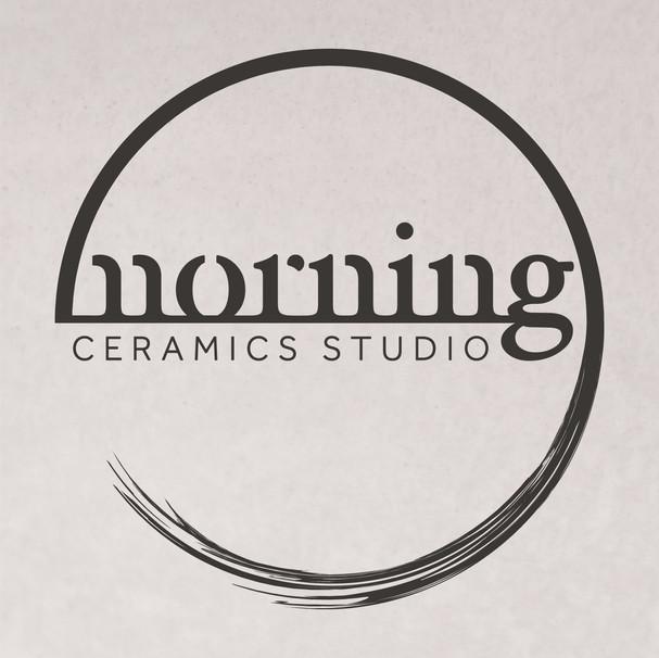 Morning Logo