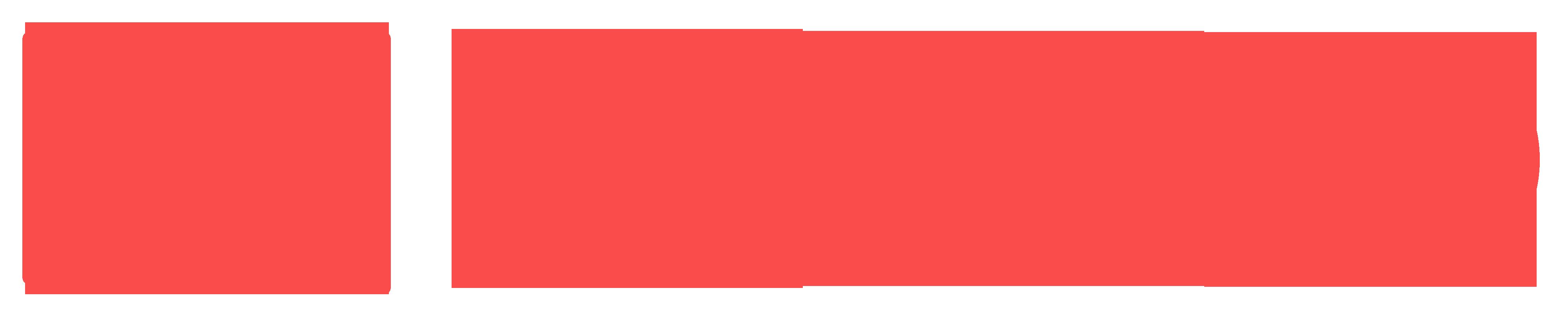Enjoyed Logo (red)