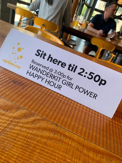 Girl Power HH 6.jpg