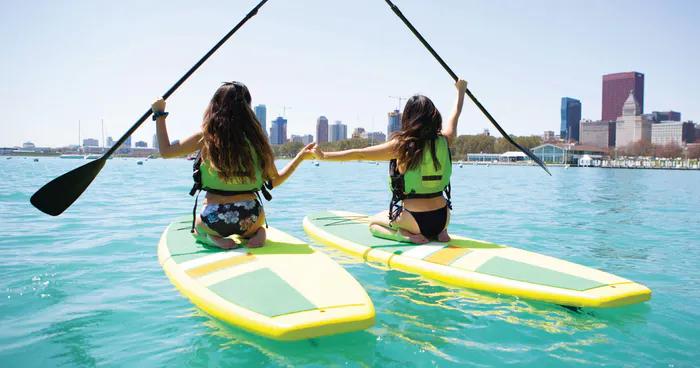Intro-to-Paddleboarding-image-1.webp
