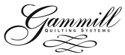 Gammill Qulting Mahine