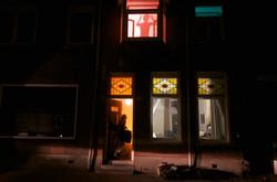Kloosterstraat 65